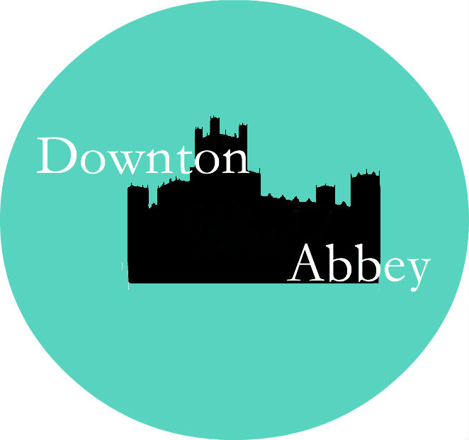 Downton Abbey Addiction
