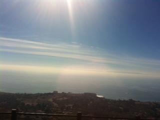 Del Cerro Hike