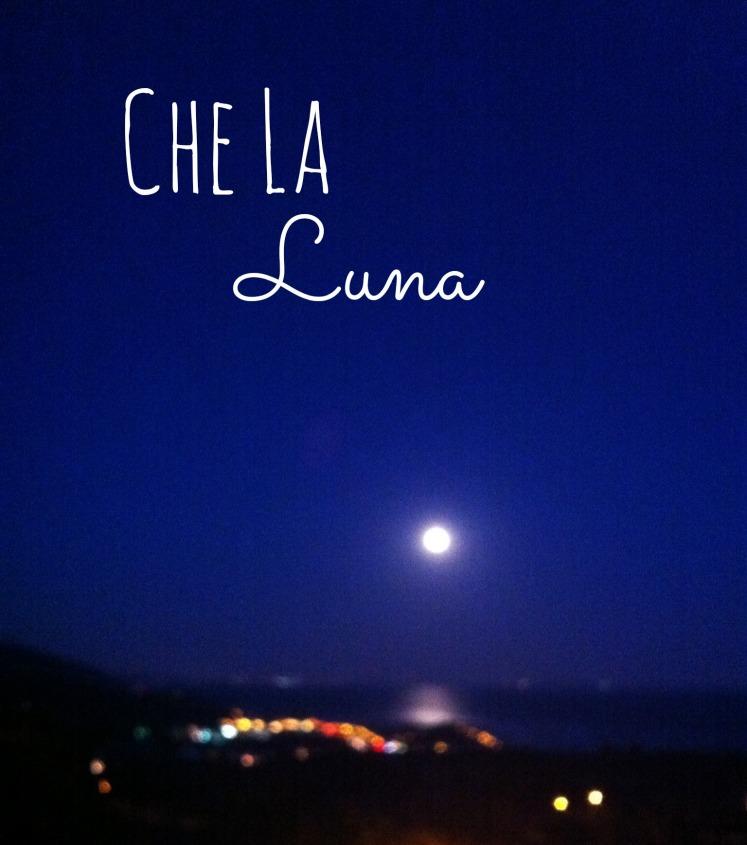 Che La Luna