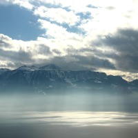 Switzerland: Lausanne & Zermatt