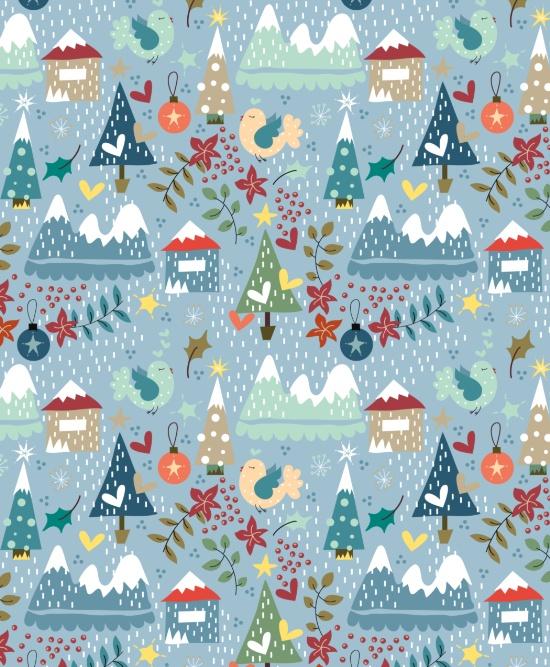 christmas-com-prints.jpg