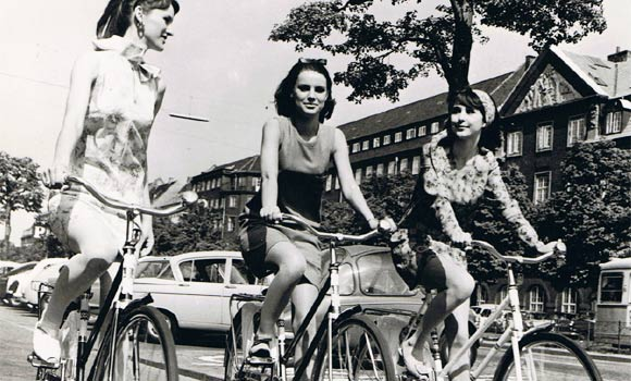 how-denmark-became-a-cycling-nation580.jpg