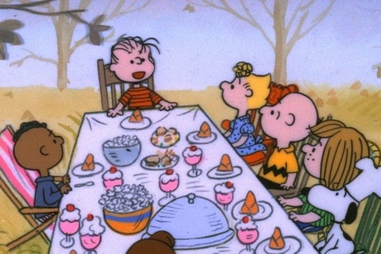 a-charlie-brown-thanksgiving.jpg