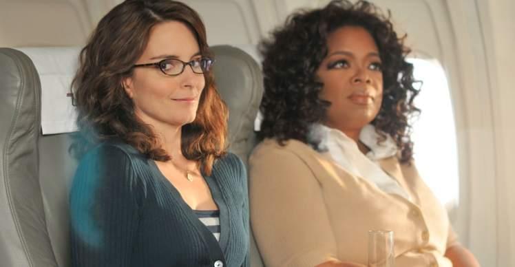 Tina-Fey-plane.jpg